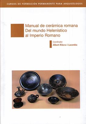 ceramica_romana
