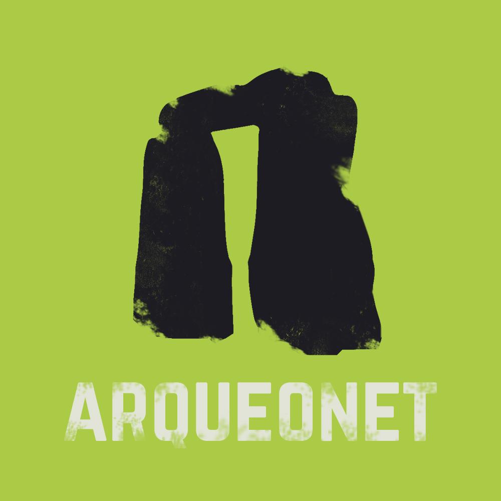 Arqueonet 2017