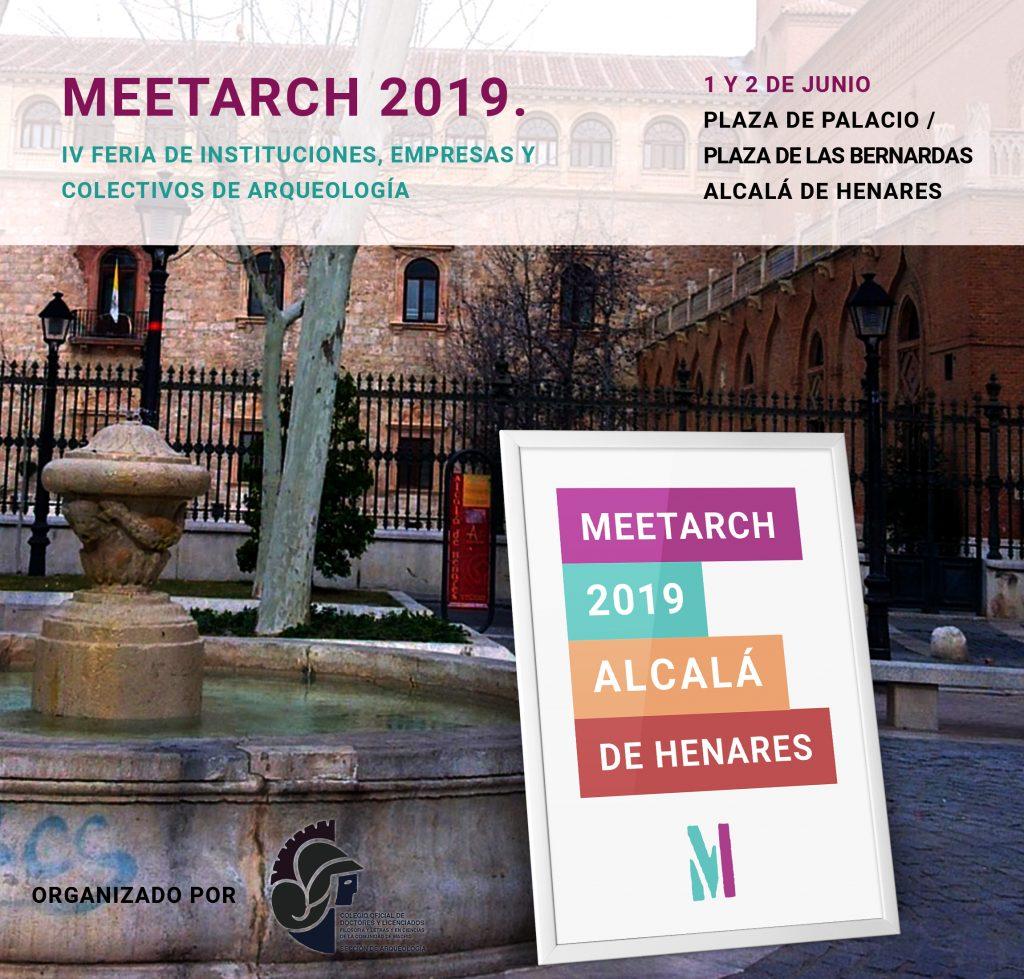 MeetArch 2019